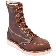 3aa9742958d 259 Best Products images in 2019 | Brown Boots, Brown boots outfit ...