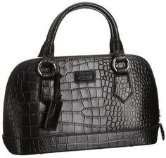 d210a7c440 Osprey London Women s E w Ladybug Grab Bag