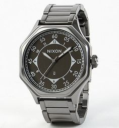 Falcon Watch