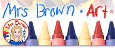 Mrs Brown • Art ® Visual Art Lessons, Interactive Websites, Art Terms, Curriculum Planning, School Closures, Brown Art, Arts Ed, School Resources, Art Lesson Plans