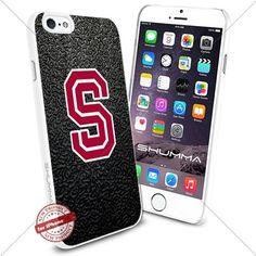 NCAA Stanford Cardinal iPhone 6 4.7
