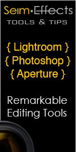 Free Lightroom Presets List. Updated 09/2011. The largest, most up to date list of free presets for Lightroom. Free LR presets listings.