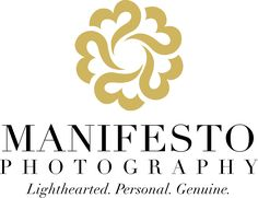 Manifesto Photography focuses on capturing lighthearted, personal and genuine images. Our goal is to do everything with excellence and make your photographic experience as fun, and easy as possible. Engagement Photography, Engagement Session, Engagement Photos, Wedding Photography, Soho, High School Sweethearts, Women Names, Sunset Pictures, Wedding Pics