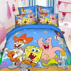 Mens Bedding Sets, Luxury Bedding Sets, Avengers Bedding, Single Size Bed, Lit Simple, Bedclothes, Textiles, Duvet Cover Sets, Set Cover
