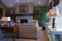 Lane Myers Construction   Utah Custom Home Builders   Luxury Homes   Custom Homes   Field of Dreams - Sandy #customhomebuilder #lanemyers #lanemyersconstruction #utah #craftsman #customhomes #utahhomebuilders #utahcustomhomes #utahcustomhomebuilder #luxuryhomes #realestate #craftsmanstylehome
