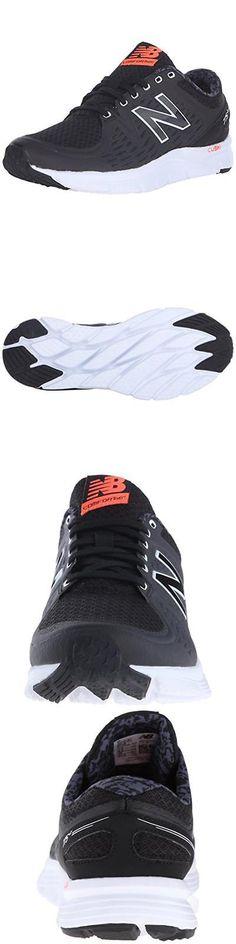 online store af71d 80b17 Women 158953  New Balance 5903 Womens 775V2 B W Running Shoes Athletic 7.5  Medium (B