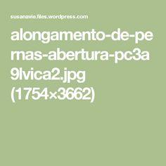 alongamento-de-pernas-abertura-pc3a9lvica2.jpg (1754×3662)