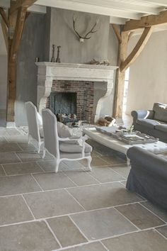 Travertine stands the test of time, nerves goes out of style