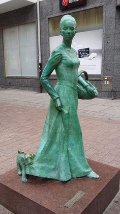 toruńska Katarzynka