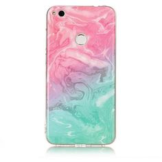 luxury Marble Stone Case sFor Huawei lite 2017 Case soft Silicone TPU Rubber Back Cover Phone Case For Huawei lite 2017 Cases Iphone 6, Pink Phone Cases, Phone Cases Marble, Marble Case, Cute Phone Cases, Phone Covers, Mobiles, Smartphone, Huawei Phones