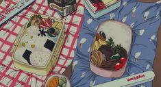 Tagged with movies, studio ghibli, stills, studio ghibli stills, ocean waves; Studio Ghibli Stills - Ocean Waves - Old Anime, Anime Manga, Anime Art, Studio Ghibli Art, Studio Ghibli Movies, Hayao Miyazaki, Studios, Japanese Animated Movies, Otaku