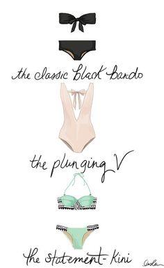 8856cc269 31 Best Underwear   Beachwear (Fashion Design) images
