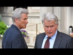 Álcák csapdája - Teljes film Martin Sheen, Richard Gere, Love At First Sight, Man Crush, Entertaining, Movies, Films, Youtube, Books