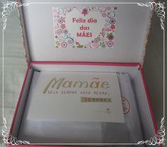 MAMAEBOX