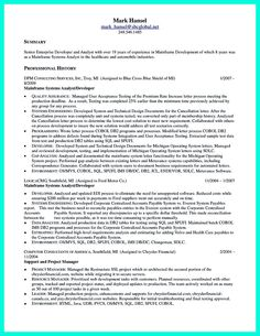 computer science resume and best computer on