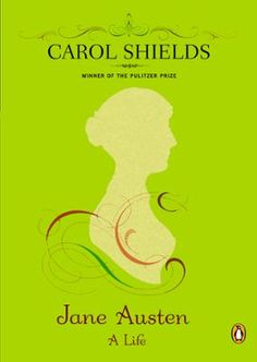 Jane Austen by Carol Shields, Click to Start Reading eBook, With the same sensitivity and artfulness that are the trademarks of her award-winning novels, Carol S