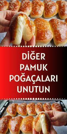 My Recipes, Healthy Recipes, Turkish Recipes, Hot Dog Buns, Food Art, Healthy Life, Sweets, Bread, Desserts