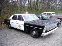 my car 1965 ford custom 500 Ford Police, Police Cars, Police Vehicles, Los Angeles Police Department, Car Badges, Ford Galaxie, Emergency Vehicles, Rally Car, Automobile