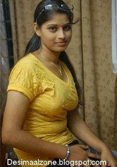 Mumbai gujju girl nude images sorry, that