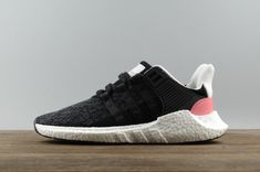 16 Best Adidas EQT images | Adidas, Shoe sale, Latest adidas