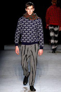 libertine-new-york-fashion-week-fall-2013-13.jpg
