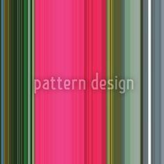 Hochqualitative Vektor-Muster auf patterndesigns.com - Markantes-Streifenmuster-mit-rot-und-gruen, designed by Matthias Hennig