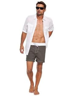 men's resort wear swim - Penelusuran Google