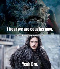 Gli Arcani Supremi (Vox clamantis in deserto  Gothian): Jaehaerys III Targaryen-Stark alias Jon Snow the White Wolf the Resurrect King in the North Heir of the Iron Throne | Game of Thrones | Gam