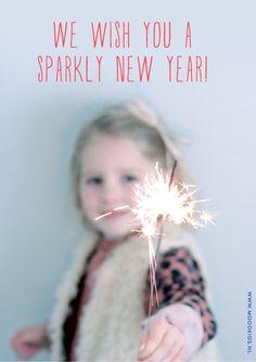 Happy, creative new year! - Moodkids | Moodkids