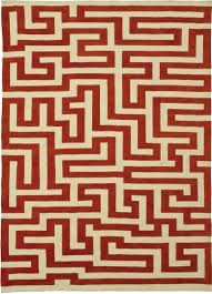 Image result for anni albers textiles
