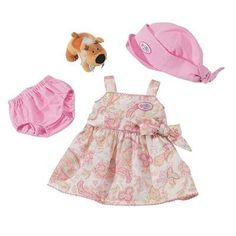 Abby's stuff Home Trends trend nursing home carthage ms Baby Alive Dolls, Baby Girl Dolls, Bebe Baby, Mom And Baby, Cute Baby Clothes, Doll Clothes, Newborn Outfits, Girl Outfits, Baby Bath Gift