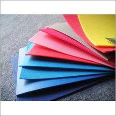 Eva Sheet Manufacturer,Supplier,Wholesaler from Delhi Hot Melt Adhesive, Polymers, Soccer, Organization, Top, Football, Getting Organized, Futbol, Organisation