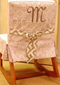 Chair Covers Jackson Ms Cheap Ergonomic 49 Best Dorm Room Images Bedding Cover Chairs