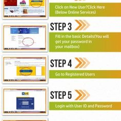 How to get LIC Premium receipts online? A step by step process in images.