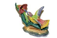 Stangl #3627 RIVOLI HUMMINGBIRD