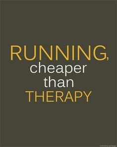 Running Quotes and Motivation. Citation Motivation Sport, Fitness Motivation, Running Motivation, Fitness Quotes, Skinny Motivation, Exercise Motivation, Health Quotes, Running Inspiration, Motivation Inspiration