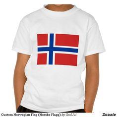swedish flagg