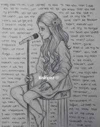 Resultado De Imagen Para Como Dibujar Una Persona Con Guitarra Kawaii Dibujar Arte Dibujos Dibujos Tumblr