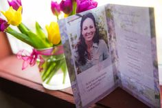 Sadly, Joey Martin Feek passed away Friday, March 4, after a courageous battle against cancer. This past Tuesday, March 8th, she was laid to rest behind her beloved Tennessee farmhouse during a private ceremony attended by her family and clo...