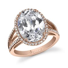 (Dream ring) I know I could never get this.