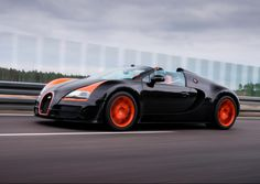 10 Most Expensive Cars | Forbes