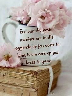 Uplifting Quotes, Motivational Quotes, Faith Quotes, Life Quotes, Teach Me To Pray, Goeie Nag, Goeie More, Afrikaans Quotes, Spiritual Inspiration