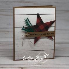 Read about Handmade Christmas Cards Christmas Card Crafts, Printable Christmas Cards, Stampin Up Christmas, Christmas Cards To Make, Holiday Cards, Stampinup Christmas Cards, Scrapbook Christmas Cards, Christmas Christmas, Stamped Christmas Cards