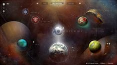 How I expected Destiny 2 to be.>>> Same, I'm hoping it grows to be as big, maybe bigger lol Destiny Wallpaper Hd, Destiny Backgrounds, Reddit Gaming, Destiny Comic, Destiny Xbox, Destiny Video Game, Destiny Bungie, Map Diagram, Game Gui
