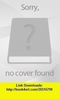 The Polish Canadians (9780887761317) William Kurelek , ISBN-10: 0887761313  , ISBN-13: 978-0887761317 ,  , tutorials , pdf , ebook , torrent , downloads , rapidshare , filesonic , hotfile , megaupload , fileserve