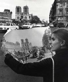 robert-doisneau-paris-1977