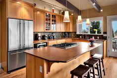 Kitchen   Flickr - Photo Sharing!