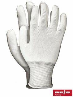 Rękawice robocze RNYNEX roz. od 7 do 10