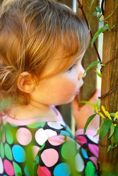 vines #kids #photography