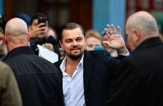 Leonardo DiCaprio lascia Nina Agdal ed esce con la modella Ella Ross?